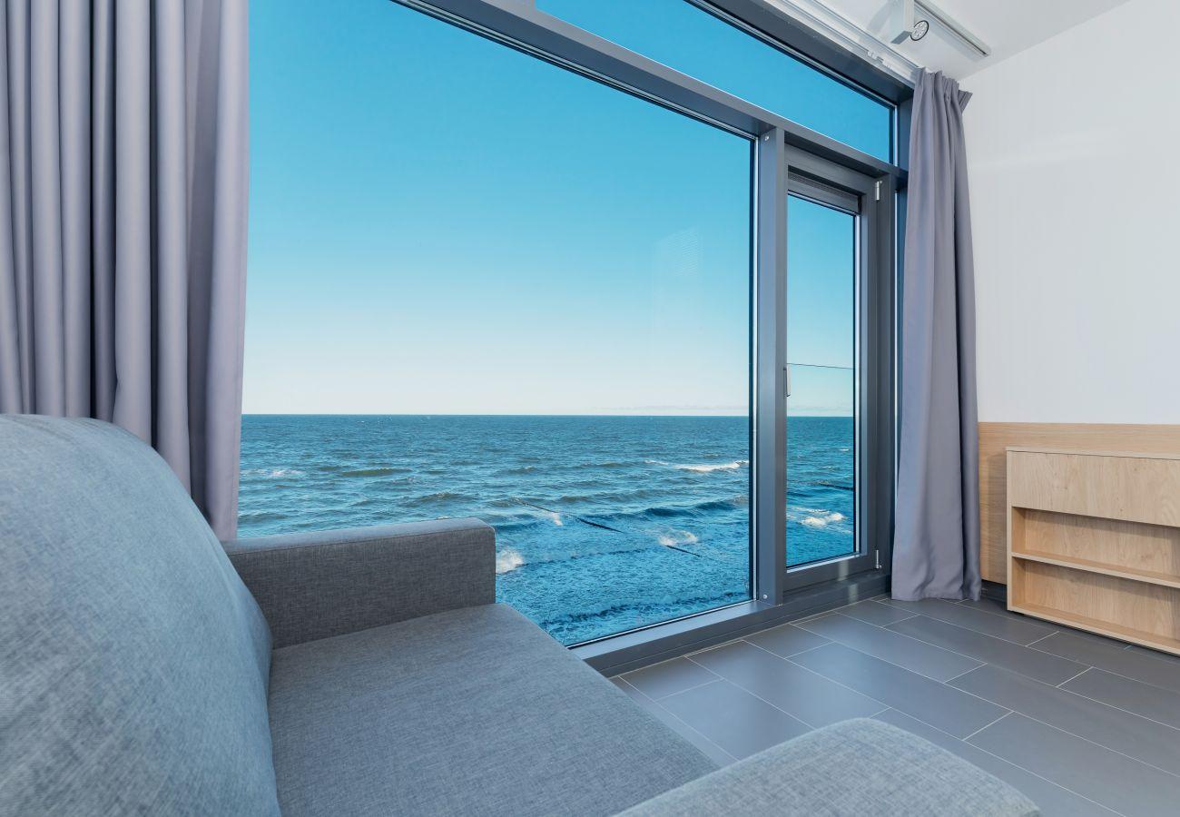 Wohnzimmer, Sessel, Außenansicht, Miete