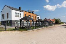 Ferienhaus in Zastan - Dom Zefir 2