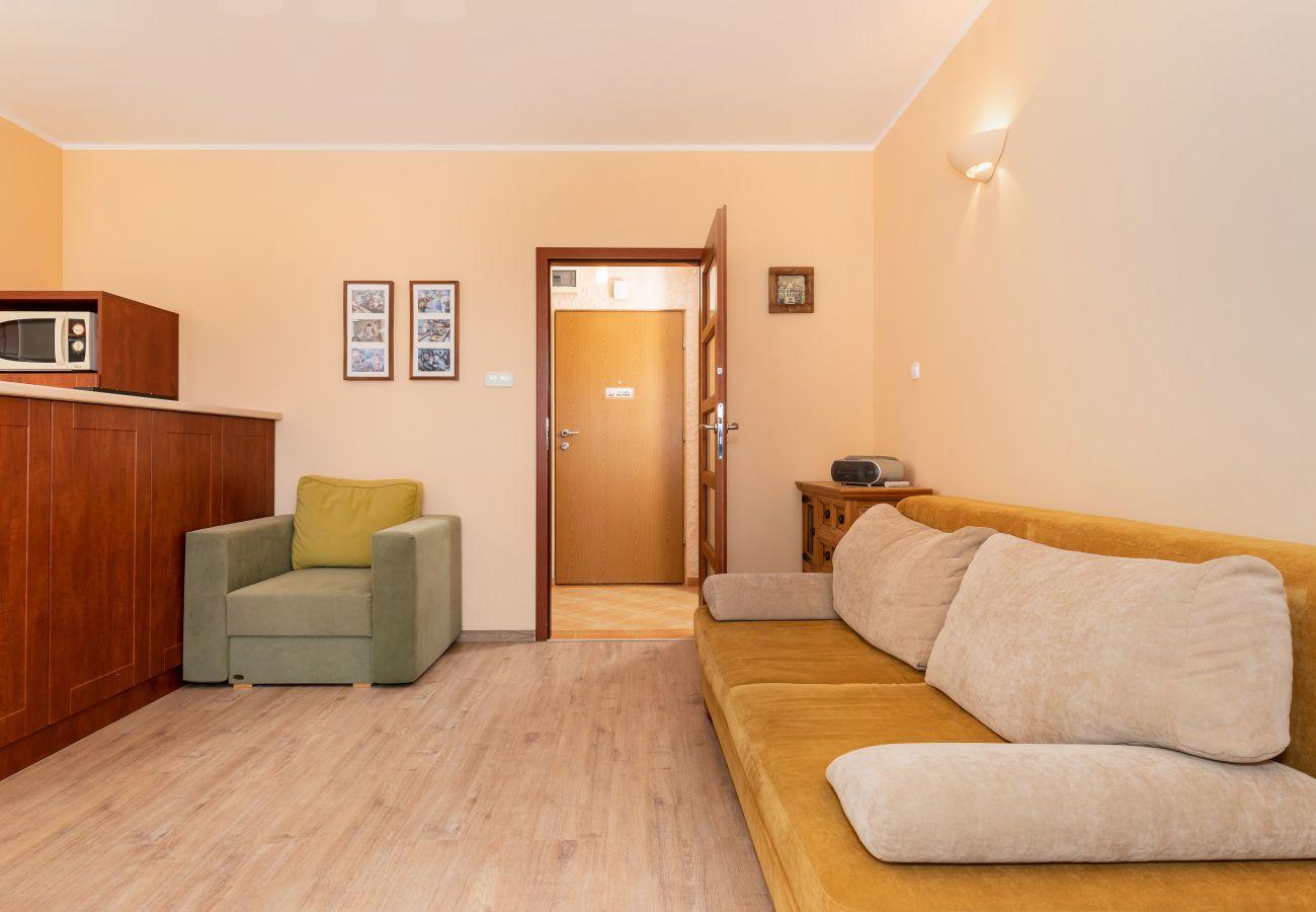 Wohnzimmer, Sofa, Miete