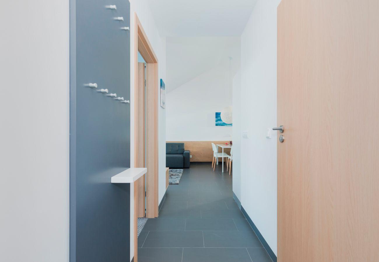 interior, hangers, sofa, chairs, rent