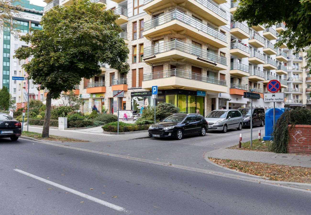 exterior, apartment building, staying place, street, rent
