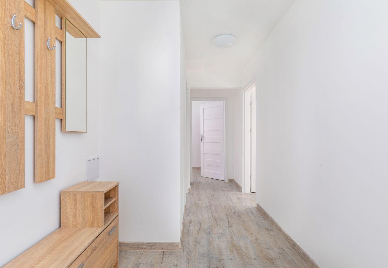 apartment, rent, interior, decor, design