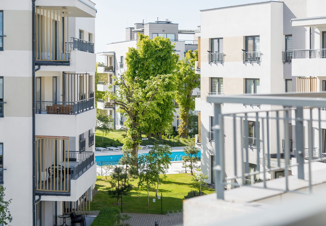 view, view from balcony, view from apartment, outside view, apartment exterior, rent