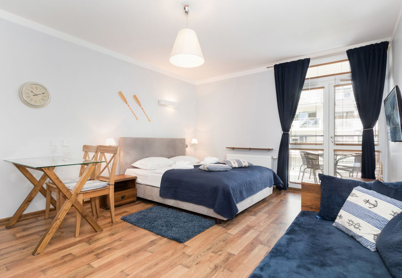 pokój, stół, sofa, okno, obraz, wynajem