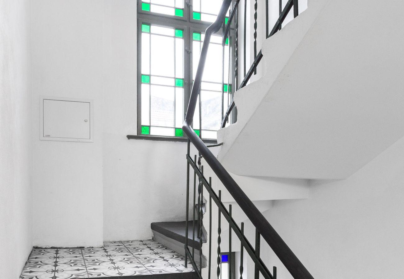 wnętrze, mieszkanie, wnętrze, budynek mieszkalny, budynek mieszkalny na zewnątrz, wynajem
