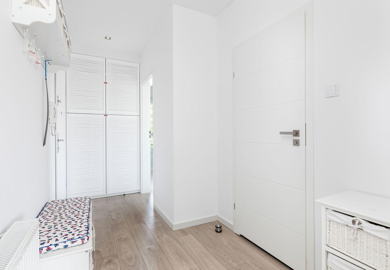 apartament, mieszkanie, wynajem, wnętrze, urlop, odpoczynek, wakacje