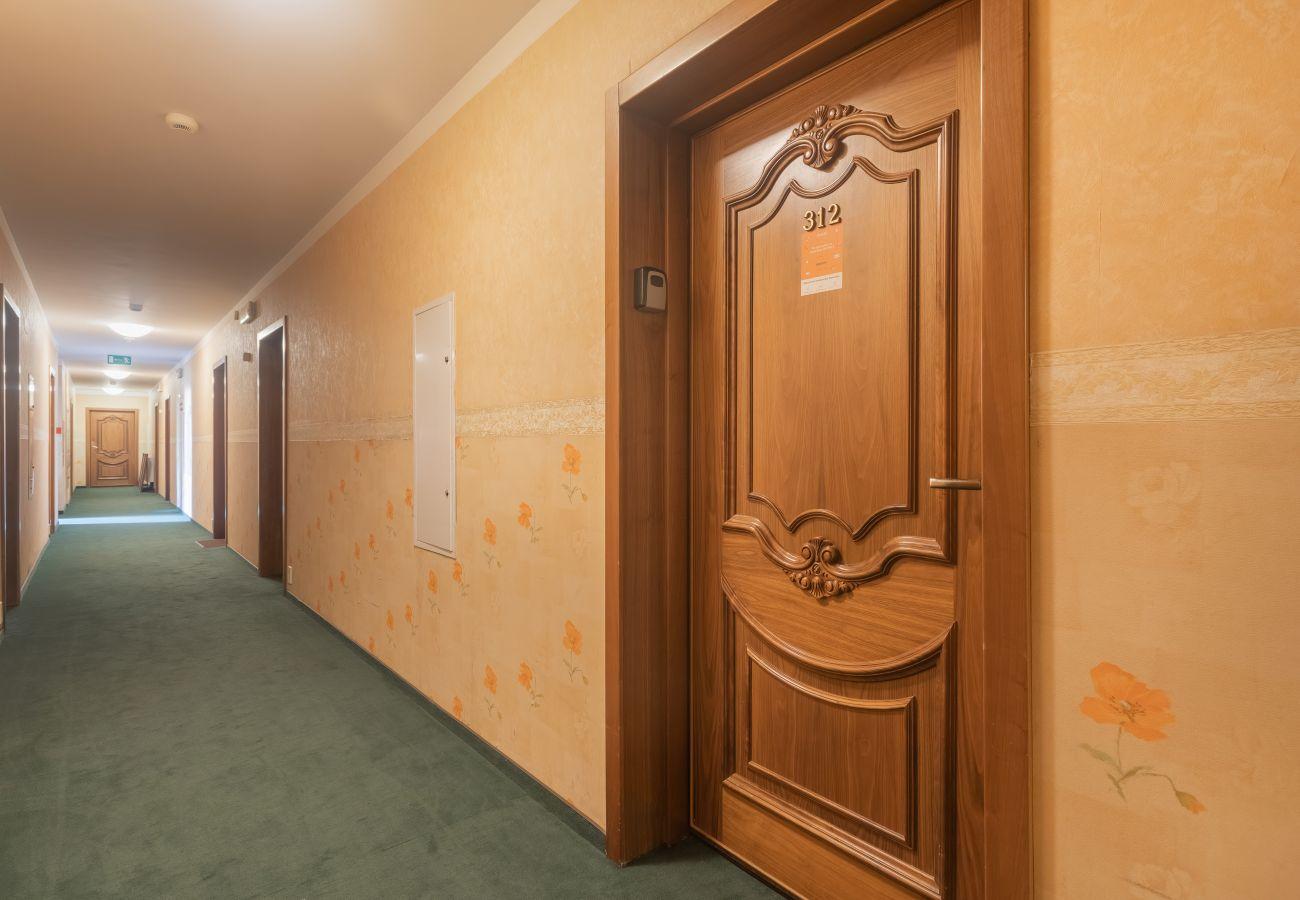 apartament, wynajem, nocleg, mieszkanie, wakacje, Kołobrzeg, Awangardia, nad morzem
